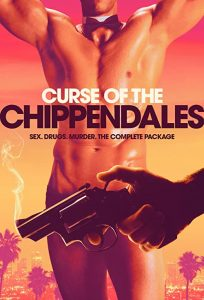 Curse.of.the.Chippendales.S01.1080p.AMZN.WEB-DL.DD+2.0.H.264-LycanHD – 14.1 GB