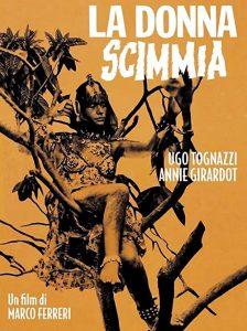 The.Ape.Woman.1964.Directors.Cut.1080p.BluRay.REMUX.AVC.FLAC.1.0-BLURANiUM – 16.5 GB