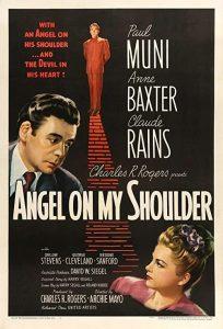 Angel.on.My.Shoulder.1946.1080p.BluRay.REMUX.AVC.DD.2.0-EPSiLON – 18.0 GB
