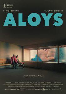 Aloys.2016.720p.BluRay.x264-CtrlHD – 2.8 GB