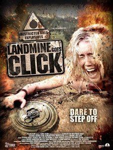 Landmine.Goes.Click.2015.720p.BluRay.x264-NOSCREENS – 3.3 GB