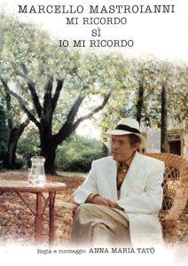 Marcello.Mastroianni.I.Remember.1997.720p.BluRay.x264-BiPOLAR – 15.2 GB