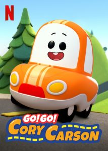 Go.Go.Cory.Carson.S06.720p.NF.WEB-DL.DDP5.1.x264-LAZY – 2.4 GB