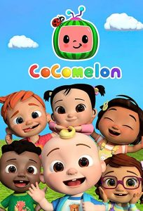 CoComelon.S04.1080p.NF.WEB-DL.DDP2.0.x264-LAZY – 7.4 GB