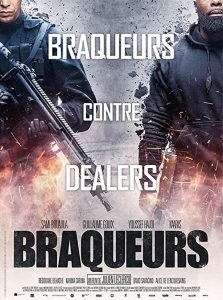 Braqueurs.2015.720p.BluRay.DD5.1.x264-IDE – 4.8 GB