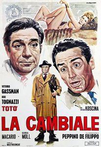 La.Cambiale.1959.1080p.AMZN.WEB-DL.DDP2.0.H.264-QOQ – 7.5 GB