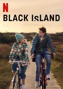 Black.Island.2021.2160p.WEBRiP.DDP5.1.x265-182K – 9.0 GB