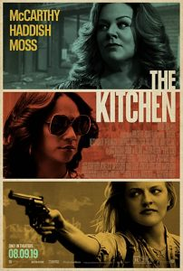 The.Kitchen.2019.1080p.Blu-ray.Remux.AVC.DTS-HD.MA.5.1-KRaLiMaRKo – 27.8 GB