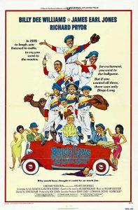 The.Bingo.Long.Traveling.All-Stars.and.Motor.Kings.1976.1080p.BluRay.REMUX.AVC.FLAC.1.0-EPSiLON – 25.5 GB