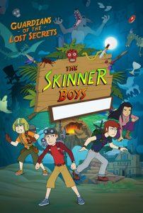 The.Skinner.Boys.S01.1080p.WEB-DL.AAC2.0.x264-BTN – 19.8 GB