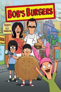 Bobs.Burgers.S02.1080p.DSNP.WEB-DL.DDP5.1.H.264-PHOENiX – 7.6 GB