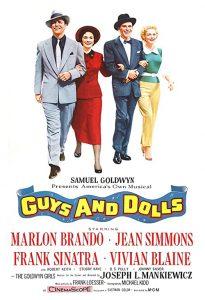 Guys.and.Dolls.1955.1080p.BluRay.x264-PSYCHD – 10.9 GB