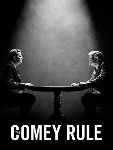 The.Comey.Rule.S01.2160p.WEB-DL.DD5.1.DV.x265-TEPES – 22.3 GB