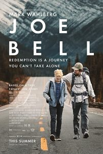 Joe.Bell.2020.1080p.BluRay.DTS.x264-PiGNUS – 4.1 GB