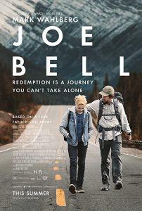 Joe.Bell.2021.1080p.Bluray.DTS-HD.MA.5.1.X264-EVO – 11.3 GB