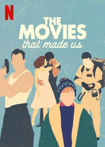 The.Movies.That.Made.Us.S03.720p.NF.WEB-DL.DDP5.1.x264-NPMS – 8.7 GB