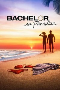 Bachelor.in.Paradise.S07.720p.AMZN.WEB-DL.DDP2.0.H.264-NTb – 43.2 GB