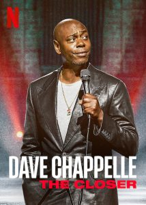 Dave.Chappelle.The.Closer.2021.1080p.NF.WEB-DL.DDP5.1.Atmos.x264-NPMS – 3.3 GB