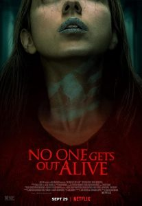No.One.Gets.Out.Alive.2021.2160p.NF.Webrip.DDP5.1.Atmos.HDR.x265-CTFOH – 11.1 GB