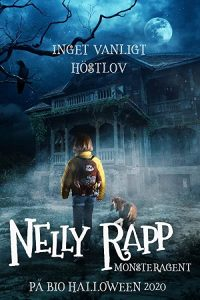 Nelly.Rapp.Monster.Agent.2021.1080p.WEB-DL.DDP5.1.H.264-EVO – 2.9 GB