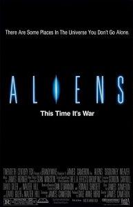 Aliens.1986.Theatrical.Cut.1080p.BluRay.DTS.x264-FoRM – 17.9 GB