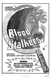 Blood.Stalkers.1976.1080p.BluRay.REMUX.AVC.FLAC.1.0-TRiToN – 14.2 GB