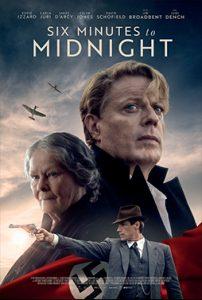 Six.Minutes.to.Midnight.2020.720p.BluRay.x264-MiMiC – 3.3 GB