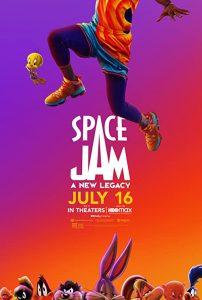Space.Jam.A.New.Legacy.2021.720p.BluRay.x264-PiGNUS – 6.5 GB