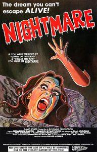 Nightmare.1981.720p.BluRay.FLAC.2.0.x264-VietHD – 6.9 GB