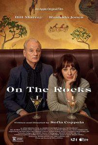 On.the.Rocks.2020.1080p.BluRay.REMUX.AVC.DTS-HD.MA.5.1-TRiToN – 19.8 GB