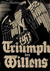 Triump.Des.Willens.1935.720p.BluRay.FLAC.2.0.x264-CtrlHD – 6.4 GB