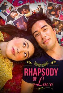 Rhapsody.of.Love.2021.1080p.WEB-DL.DD2.0.H.264-EVO – 4.1 GB