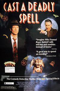 Cast.a.Deadly.Spell.1991.1080p.WEBRip.DD2.0.x264-NTb – 7.0 GB