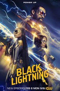 Black.Lightning.S04.720p.BluRay.x264-BORDURE – 20.5 GB