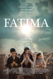 Fatima.2020.2160p.WEB-DL.DDP5.1.HDR.H265-W4K – 12.8 GB
