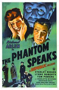The.Phantom.Speaks.1945.1080p.BluRay.REMUX.AVC.FLAC.2.0-EPSiLON – 16.4 GB