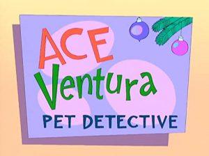 Ace.Ventura.S01.720p.TUBI.WEB-DL.AAC2.0.x264-JEW – 5.2 GB