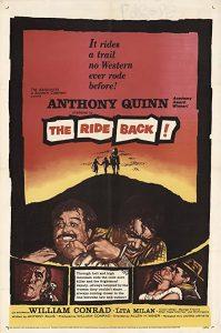 The.Ride.Back.1957.1080p.BluRay.x264-GUACAMOLE – 6.0 GB
