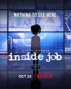 Inside.Job.S01.1080p.NF.WEB-DL.DDP5.1.x264-AGLET – 9.3 GB