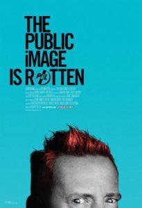 The.Public.Image.is.Rotten.2017.1080p.WEB.H264-HYMN – 6.9 GB