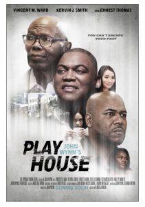 John.Wynns.Playhouse.2021.720p.WEB.h264-PFa – 1.6 GB