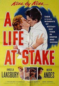 A.Life.at.Stake.1955.1080p.BluRay.REMUX.MPEG-2.FLAC.2.0-EPSiLON – 15.2 GB