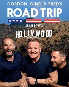 Gordon.Gino.and.Fred.-.Road.Trip.S02.1080p.AMZN.WEB.SDCC – 13.4 GB