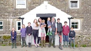 Our.Yorkshire.Farm.S02.1080p.AMZN.WEB-DL.DD+2.0.H.264-Cinefeel – 12.2 GB
