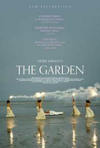 The.Garden.1990.1080p.BluRay.REMUX.AVC.DTS-HD.MA.5.1-TRiToN – 21.6 GB