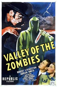 Valley.of.the.Zombies.1946.1080p.BluRay.REMUX.AVC.FLAC.2.0-EPSiLON – 13.3 GB