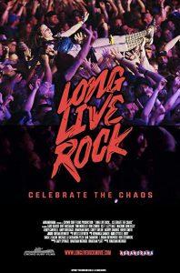 Long.Live.Rock..Celebrate.the.Chaos.2021.720p.WEB.H264-403 – 3.2 GB