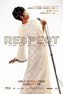 Respect.2021.720p.WEB.H264-SLOT – 5.5 GB