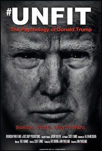 Unfit.The.Psychology.Of.Donald.Trump.2020.1080p.WEB.H264-CBFM – 2.4 GB