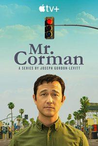 Mr.Corman.S01.2160p.ATVP.WEB-DL.DDP5.1.DoVi.H.265-NTb – 50.7 GB